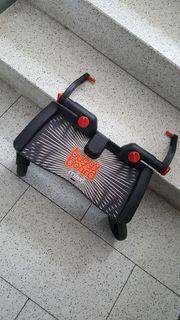 Buggy board von lascal maxi