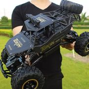 Monster Truck RC Auto OffRoad