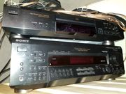 Sony 5.1