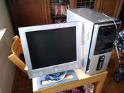 PC-System gebraucht