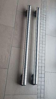 Atera Dachträger Signo Aluminium für