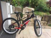 Fantic E-Bike XF2 GS - 27