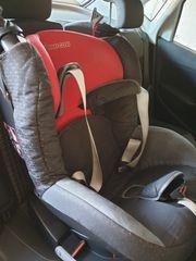 Maxi Cosi Tobi Kindersitz