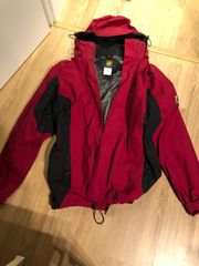 Windjacke XL Jack Wollfskin