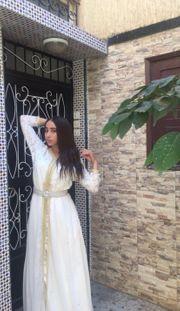 Arabisch Orientalisches Girl verkauft geile