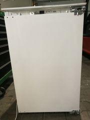AEG Einbau-Gefrierschramk