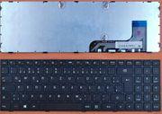 Tastatur für Lenovo B50-10 einige