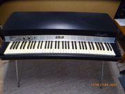 E - Piano Fender Rhodes Mark