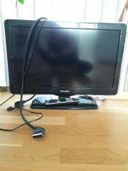 Philips TV Fernseher