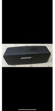 SoundLike Mini Bluetooth Lautsprecher