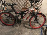 Jugend Kinder Fahrrad