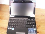 ASUS Eee PC 10 1