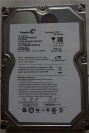 SATA Festplatten 3 5 160GB