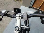 Kinder Jugend- Fahrrad mit Elektroantrieb