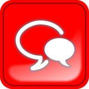 Chatmoderator gesucht - ohne Agentur Homeoffice