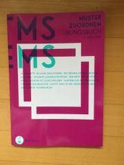TMS EMS Muster zuordnen Übungsbuch