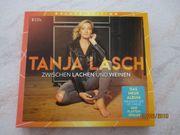 album tanja Lasch 2 cds