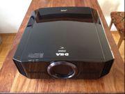 Beamer Projektor JVC