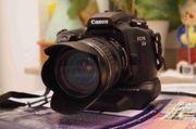 Für Freunde analoger Fotografie
