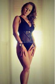 Nicole - deutsch 33 Jahre 164cm