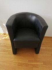 Hocker Sessel