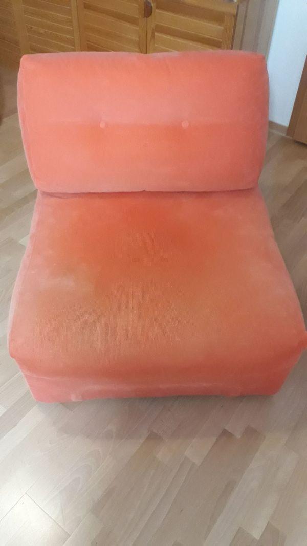 ikea stuhle sessel gebraucht kaufen nur 2 st bis 70. Black Bedroom Furniture Sets. Home Design Ideas