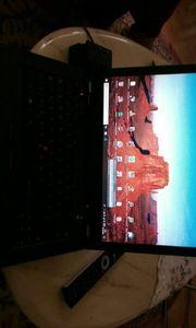 Laptop Lenovo i5 lT430S 2