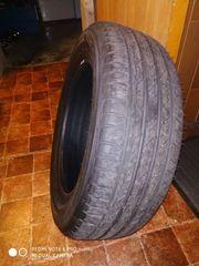 Bridgestone Turanza T001 195 60