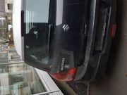Suzuki swift Schlachtfest