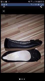 452386405f3fc Rieker Schuhe - Bekleidung & Accessoires - günstig kaufen - Quoka.de