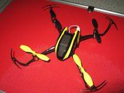 Blade Nano QX Quadcopter Weihnachtsgeschenk