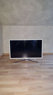 Samsung TV LED 400Hz 32