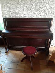 Klavier zeitlos Preis VB oder