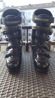 Skischuhe Rossignol Gr 43 44