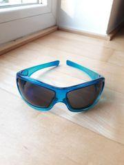 Gloryfy G3 Sonnenbrille