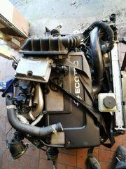 Opel 2 0 Dti Motor