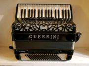 Akkordeon Guerrini Classic