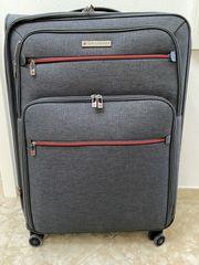 Reisekoffer - Air Canada - NEU
