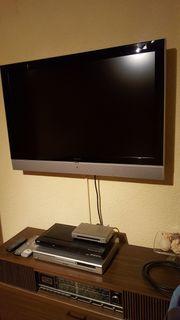 Fernseher Medion 106 cm 42