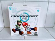 Mario Kart Wii für Nintendo