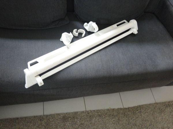 schutzgitter kaufen schutzgitter gebraucht. Black Bedroom Furniture Sets. Home Design Ideas