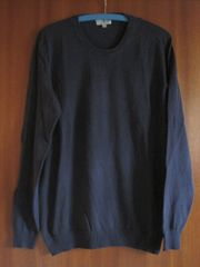 Pullover Gr M 48 50