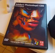 Photoshop CS6 Extended FULL Windows