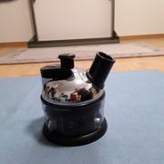 Rocket Chef -Küchenmaschine-