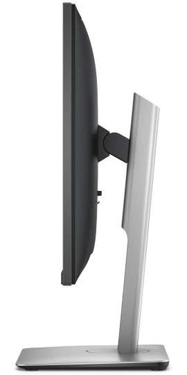 Dell Monitor UltraSharp U2415: Kleinanzeigen aus Essen - Rubrik Monitore, Displays
