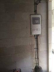 Elektriker suche privat