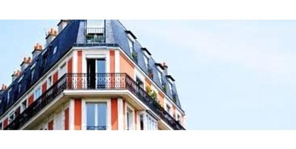 Einzelperson sucht Eigentumswohnung mit Balkon