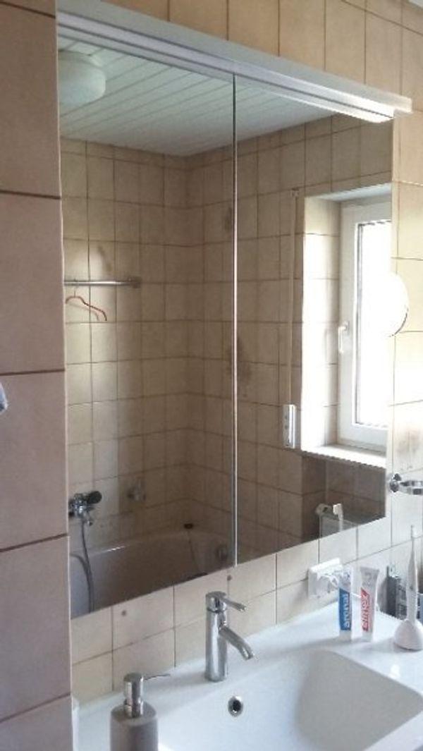 Badezimmer - Schrank in Kitzingen - Bad, Einrichtung und Geräte ...