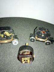 3 motore piko märklin