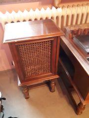 Biete Musik- Box